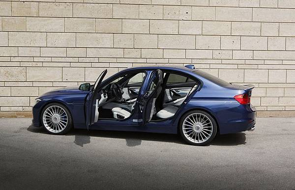 alpina-claims-the-d3-biturbo-is-the-world-s-fastest-diesel-production-car-photo-gallery_3