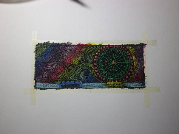 IMGP4609
