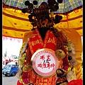 全國城隍 (44).jpg