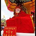 全國城隍 (45).jpg