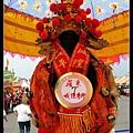 全國城隍 (61).jpg