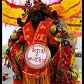 全國城隍 (66).jpg