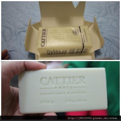 Cattier法加帝兒6.jpg