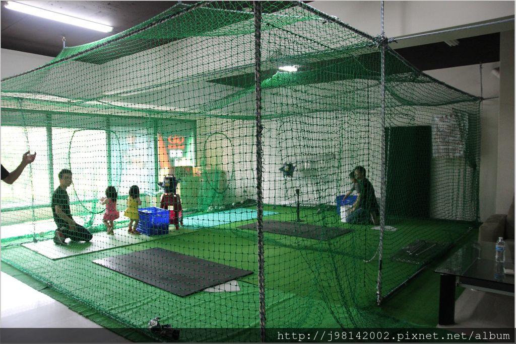 興隆棒壘15.JPG
