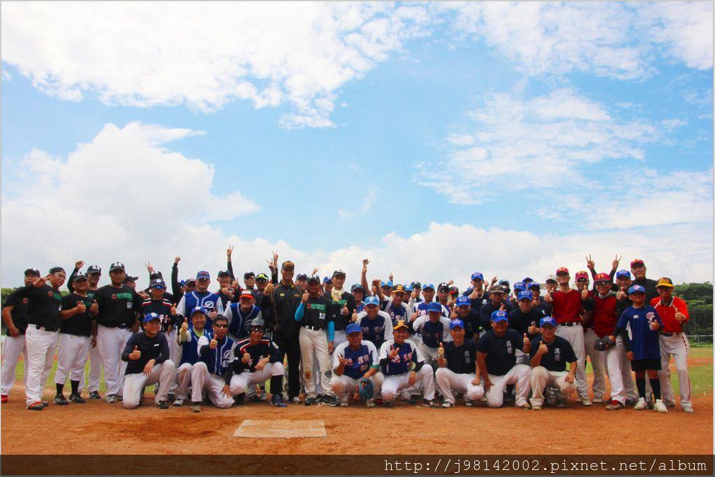興隆棒壘20.JPG