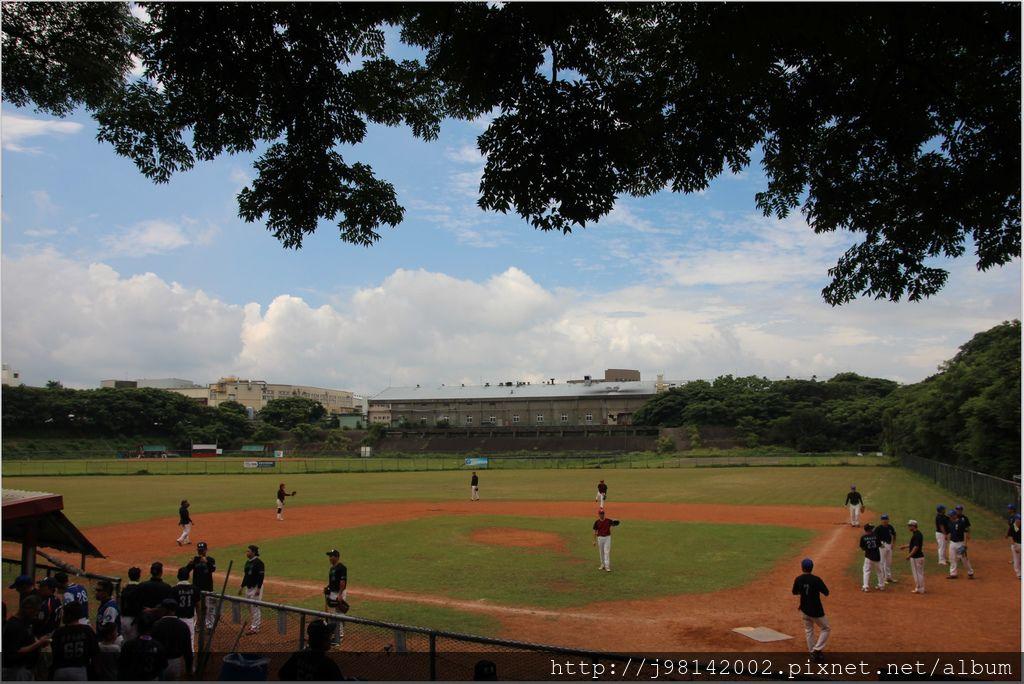 興隆棒壘17.JPG