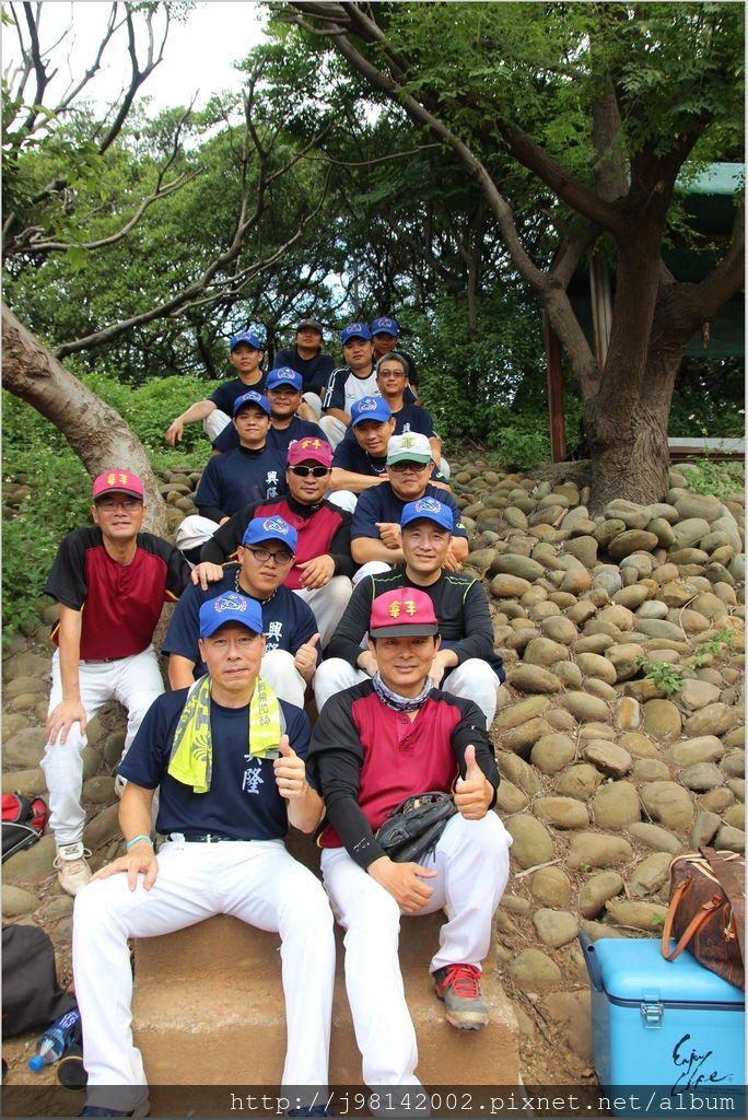 興隆棒壘19.JPG