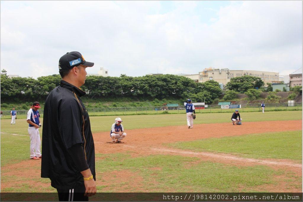 興隆棒壘24.JPG