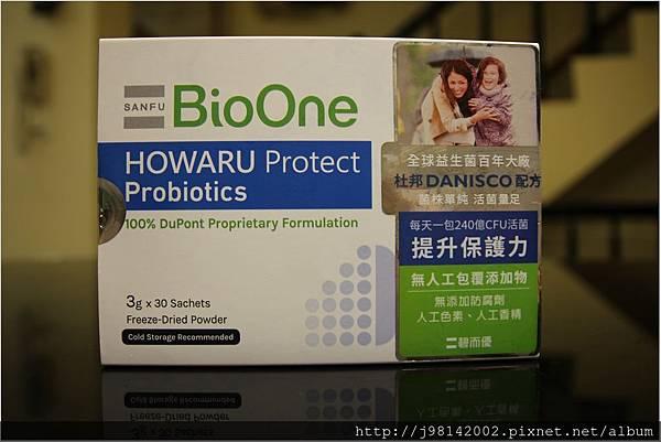 BioOne4.JPG
