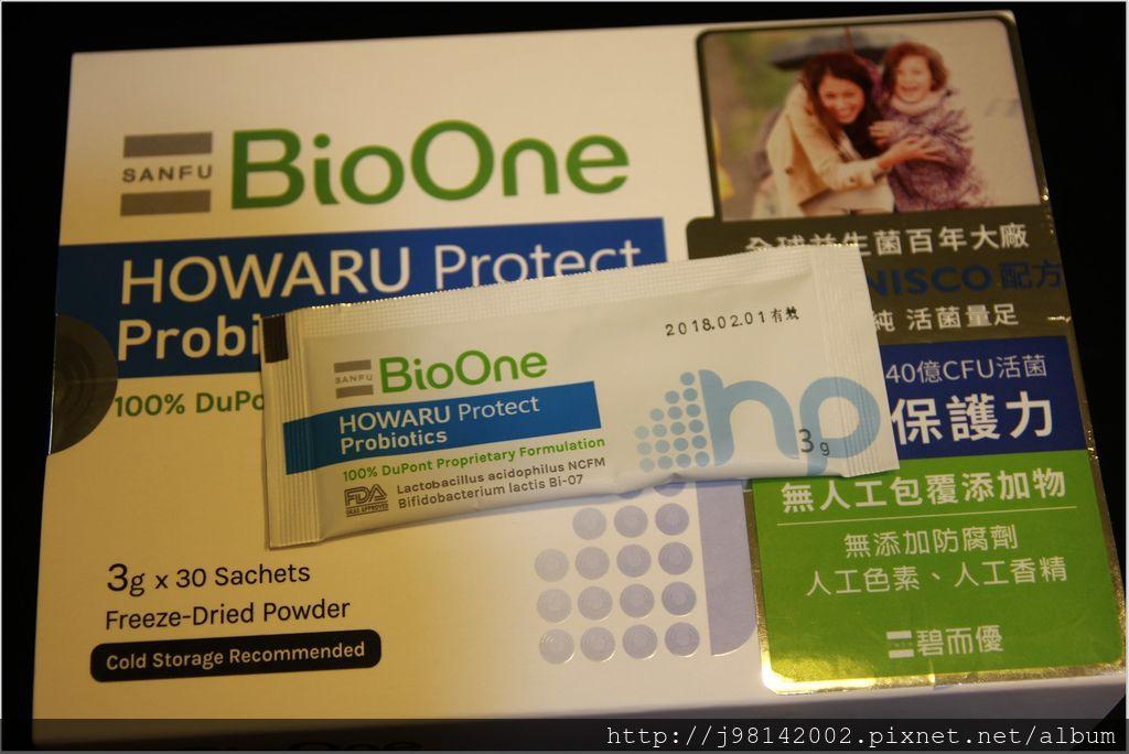 BioOne6.JPG