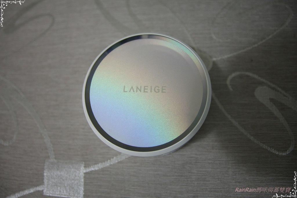 LANEIGE1.JPG