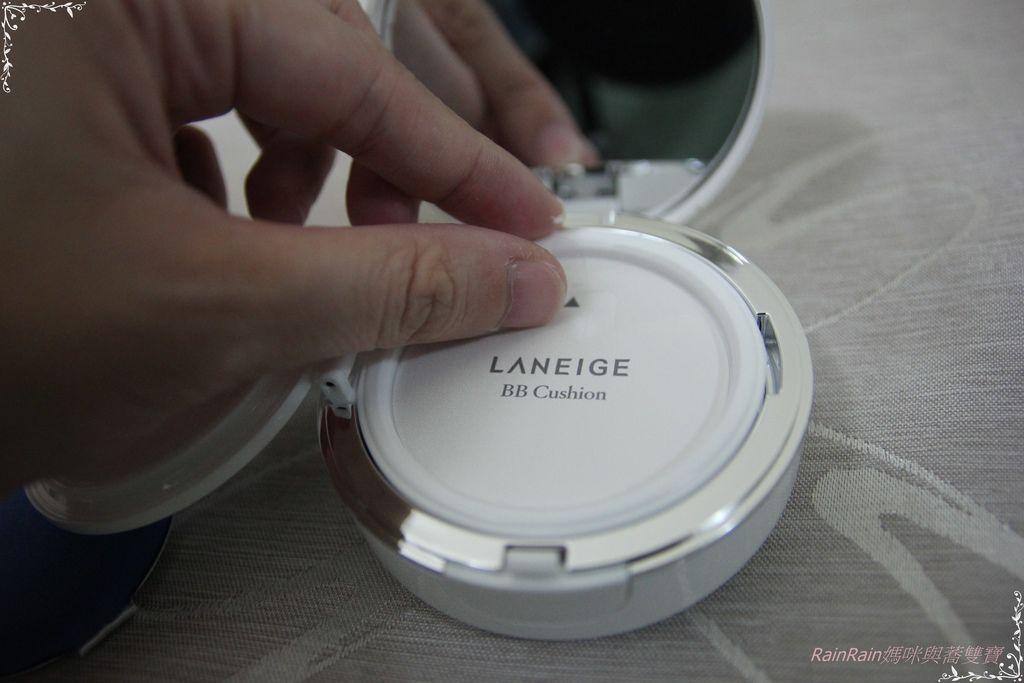 LANEIGE4.JPG