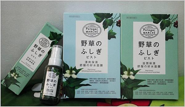 波啾野草1.JPG