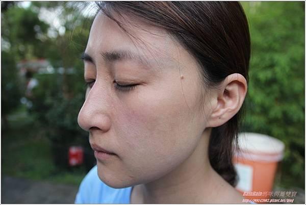 arin潔顏霜7-1.JPG
