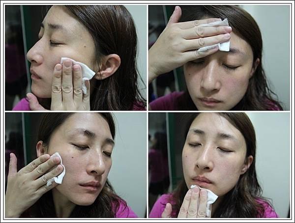 芝研植萃皇后薏仁化妝水3.JPG