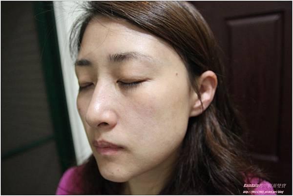 芝研植萃皇后薏仁化妝水5.JPG