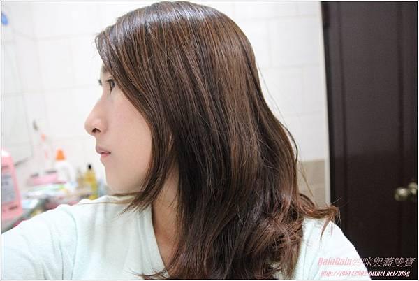 Kerasys可瑞絲珂夢6.JPG
