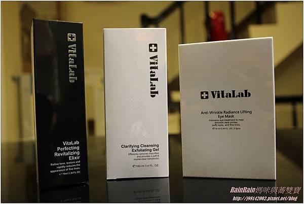 Vitalab3.JPG