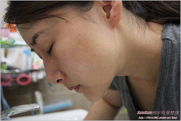 herbmaze 草繹 金盞花柔敏潔顏慕絲7.JPG