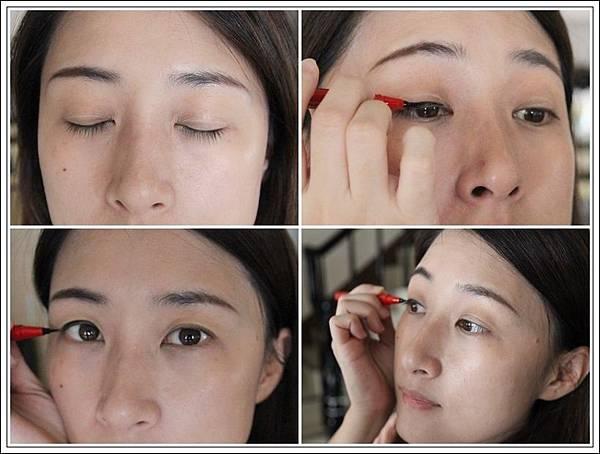 VANCE眼線液8.jpg