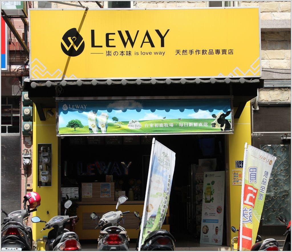 LEWAY1-2.JPG