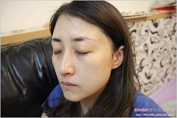 羽沛生技無毒桂花面膜10.JPG