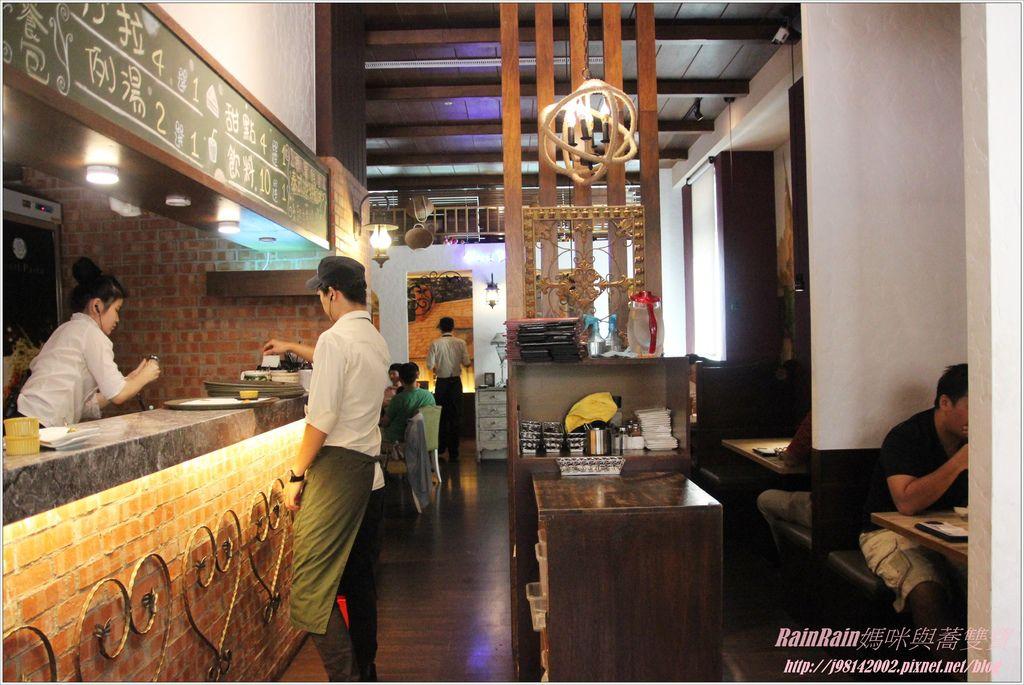 洋朵義式廚坊7.JPG