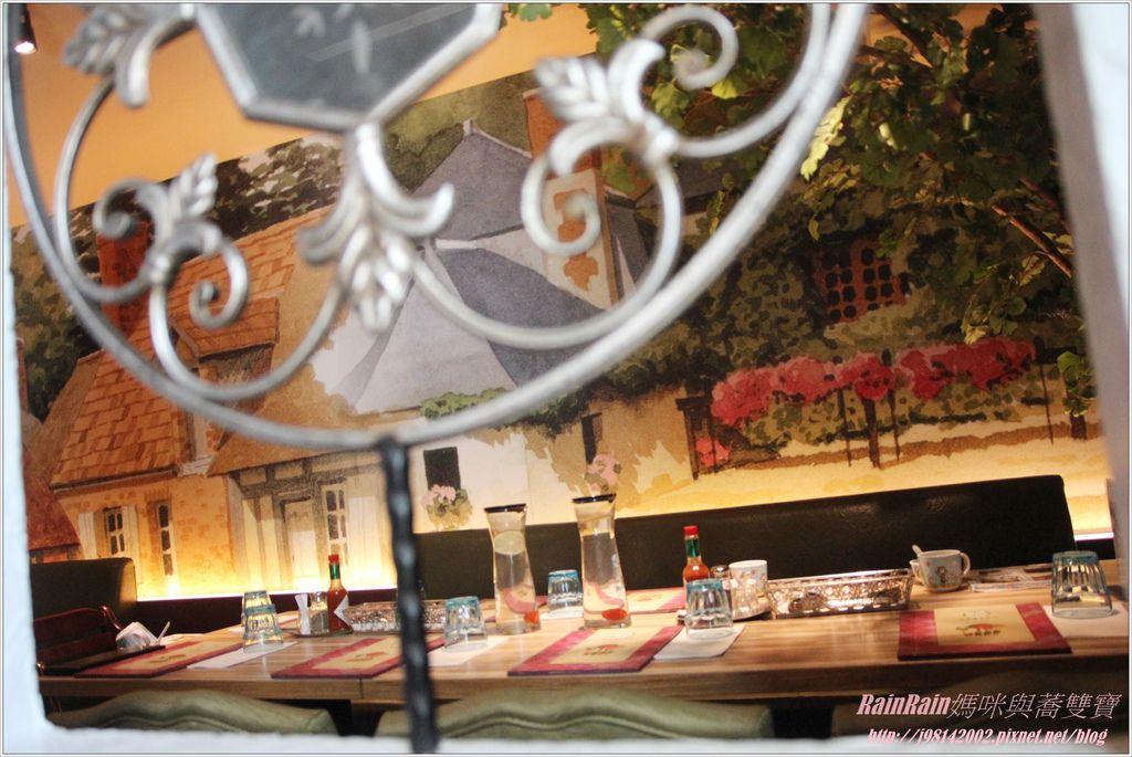 洋朵義式廚坊13.JPG