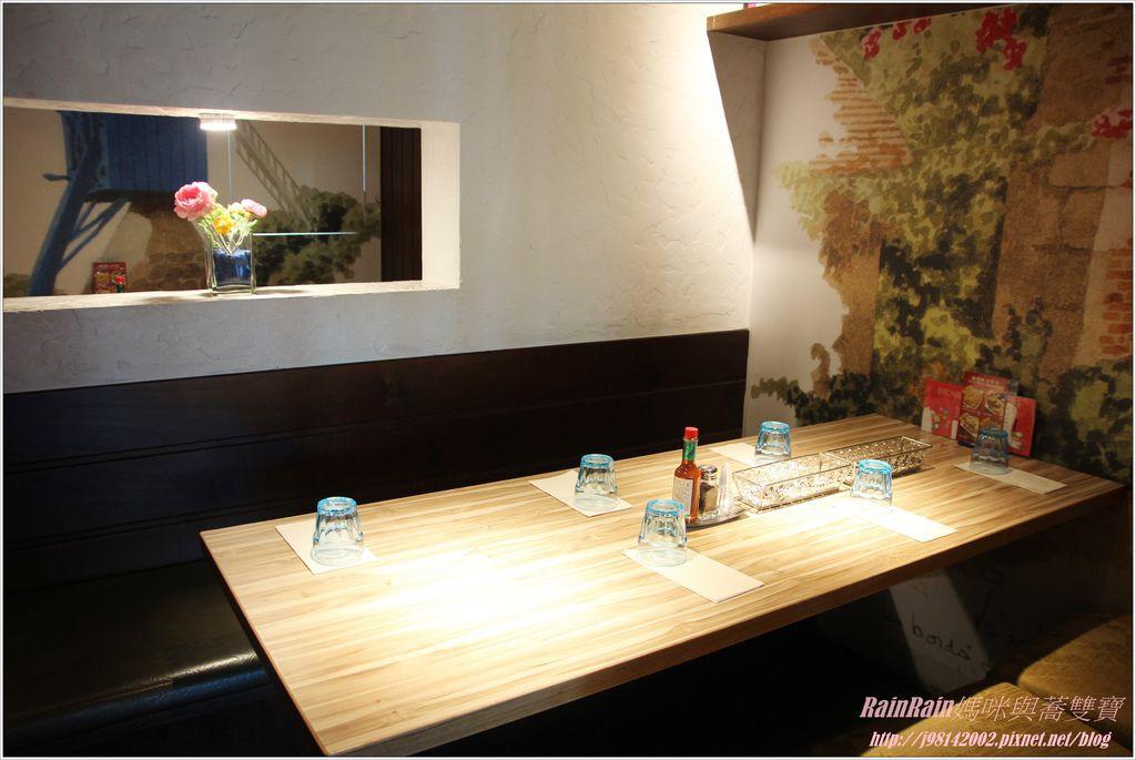 洋朵義式廚坊25.JPG