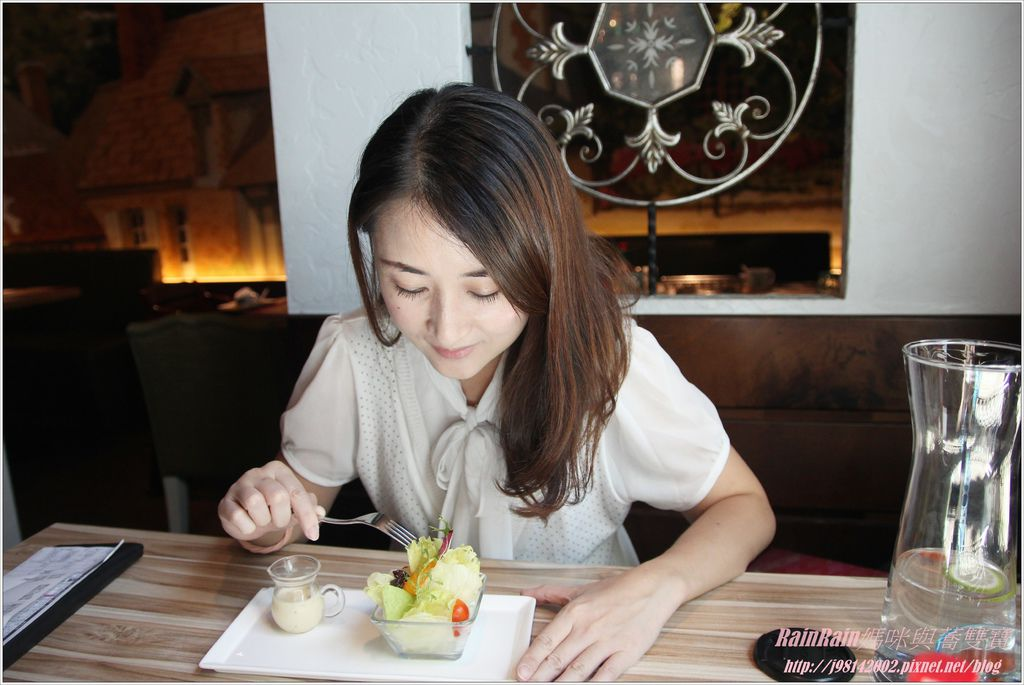 洋朵義式廚坊33.JPG