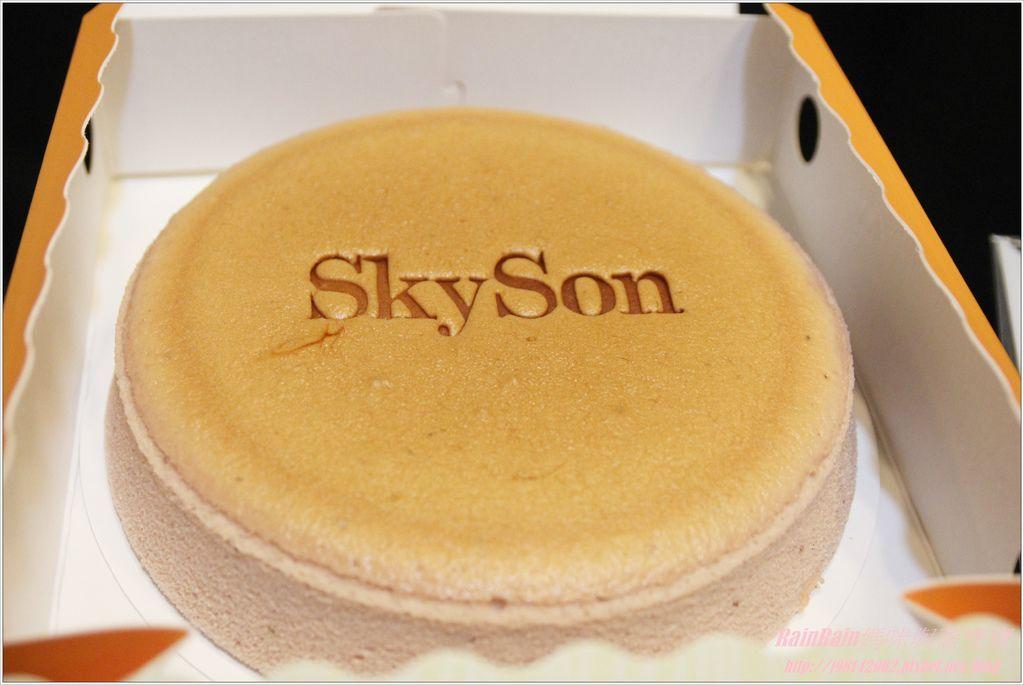 skyson4.JPG