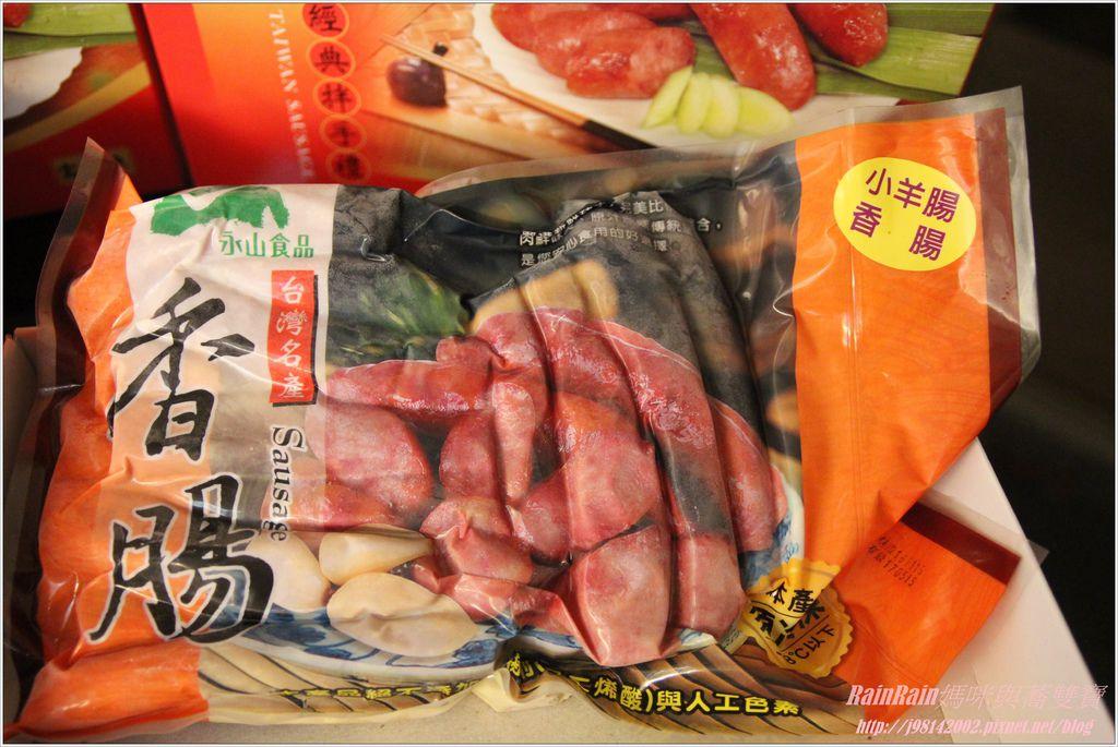 永山食品香腸4.JPG