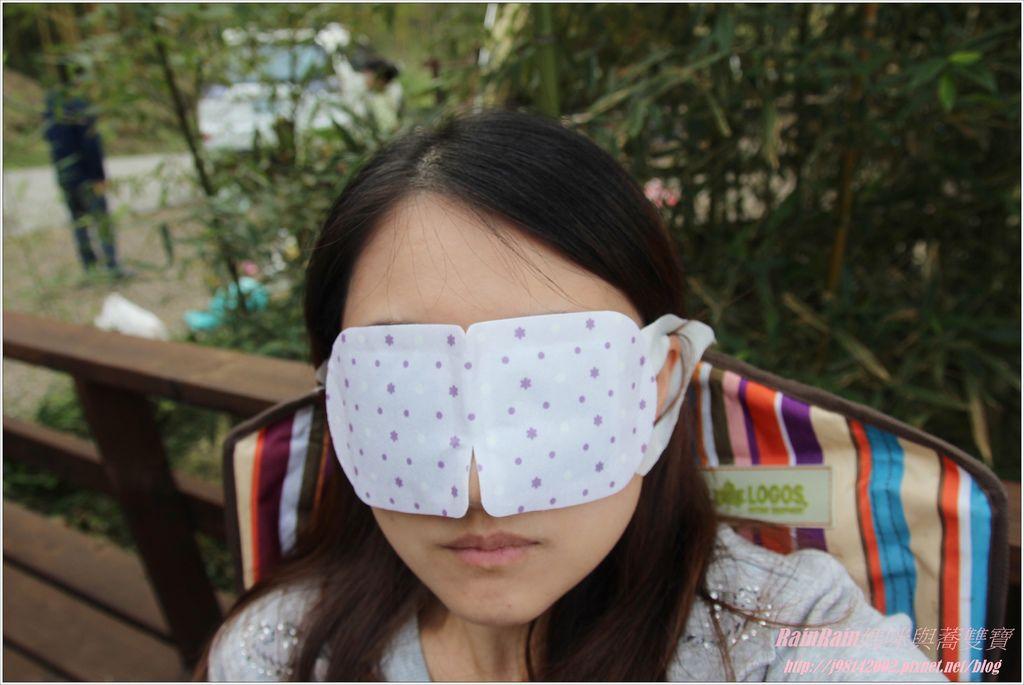 明妃蒸氣眼罩白玉蘭12.JPG