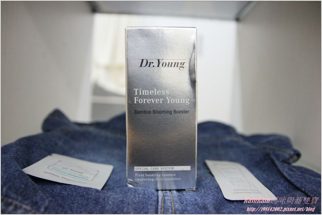 Dr.young1.JPG