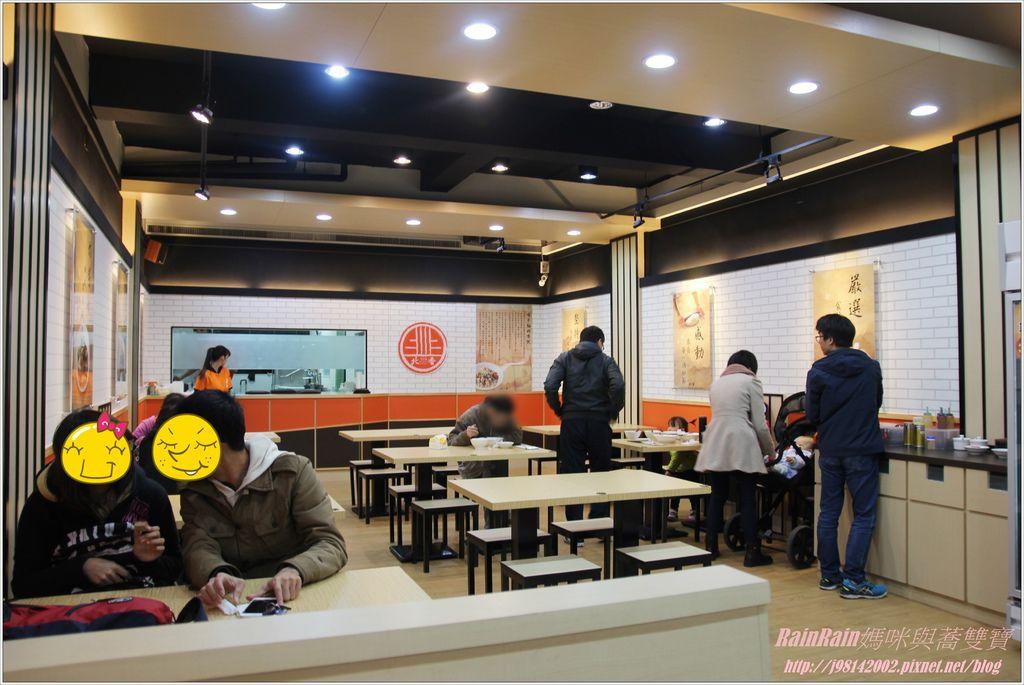 北香哨子麵4.JPG
