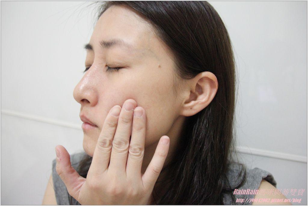 Yuanli 願麗 10.JPG