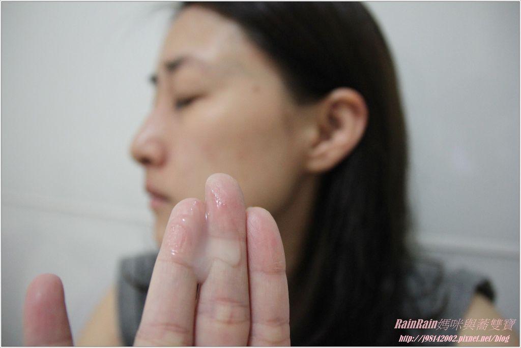 Yuanli 願麗 9.JPG