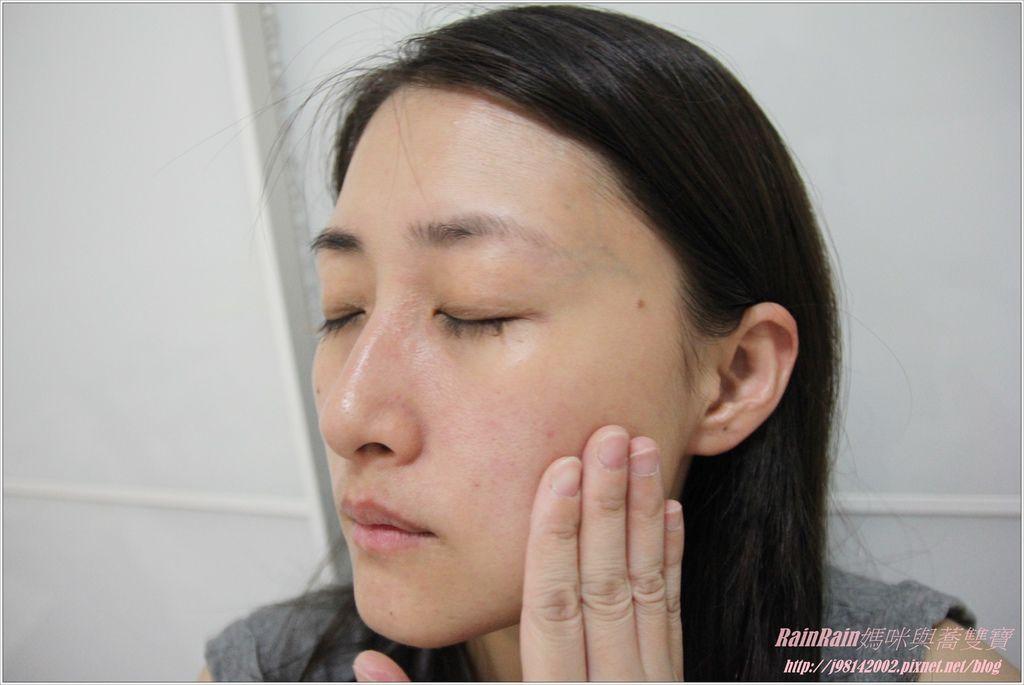 Yuanli 願麗 14.JPG