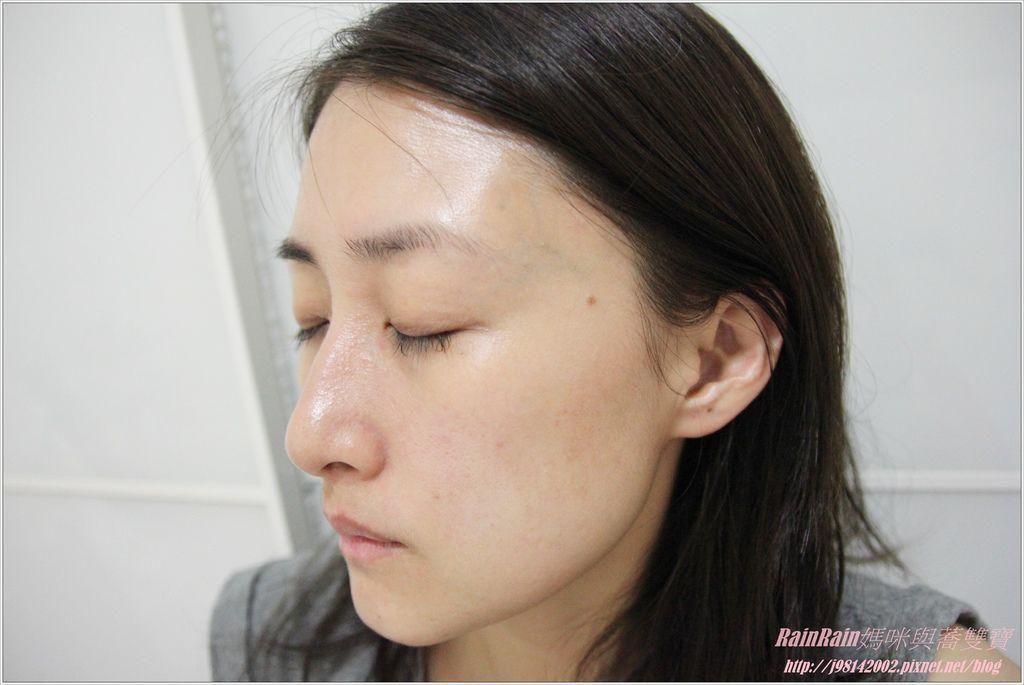 Yuanli 願麗 15.JPG