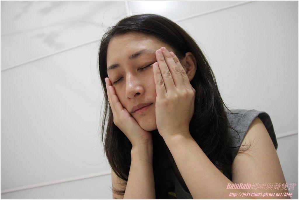 Yuanli 願麗21.JPG