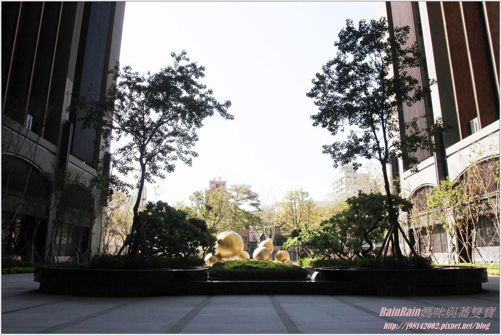 國賓大悅10.JPG