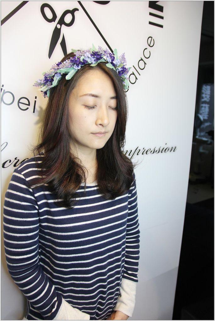 奧創髮藝44.JPG