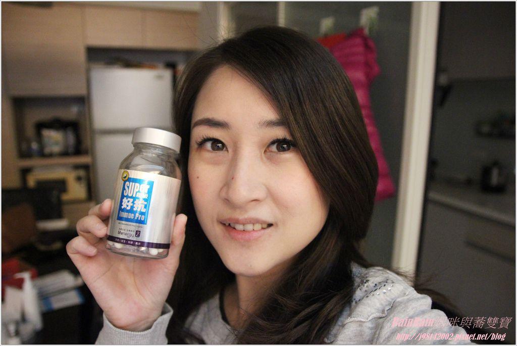 超級好抗多醣體12.JPG