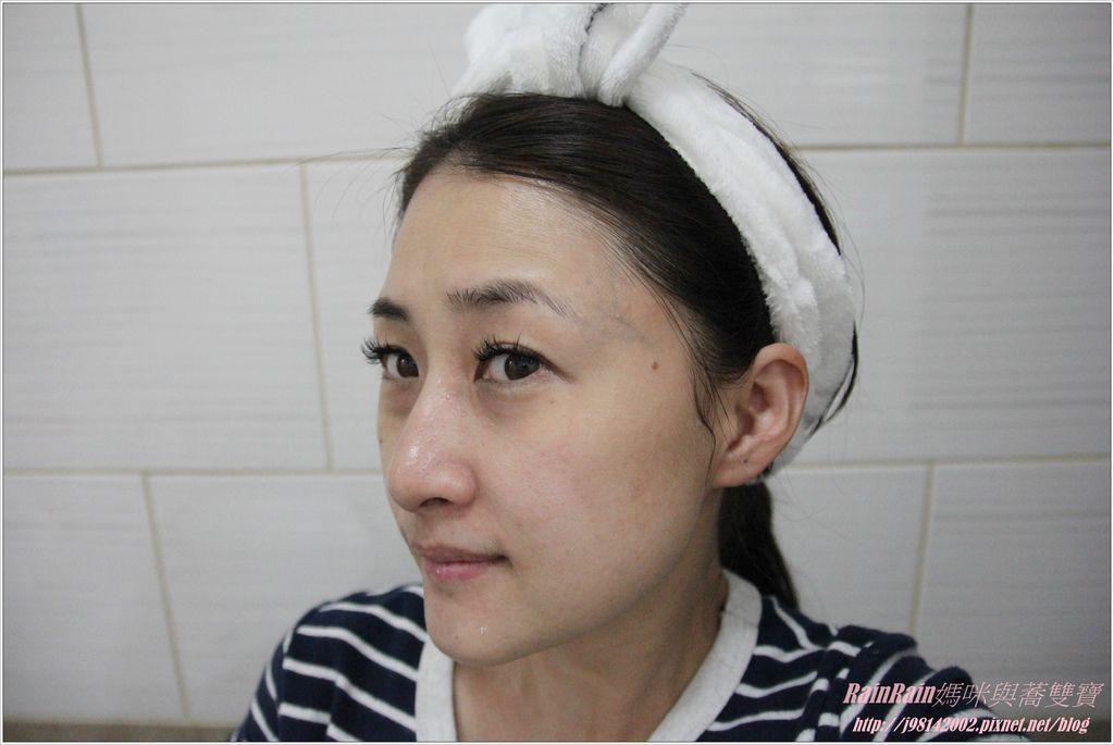 秀麗韓20.JPG