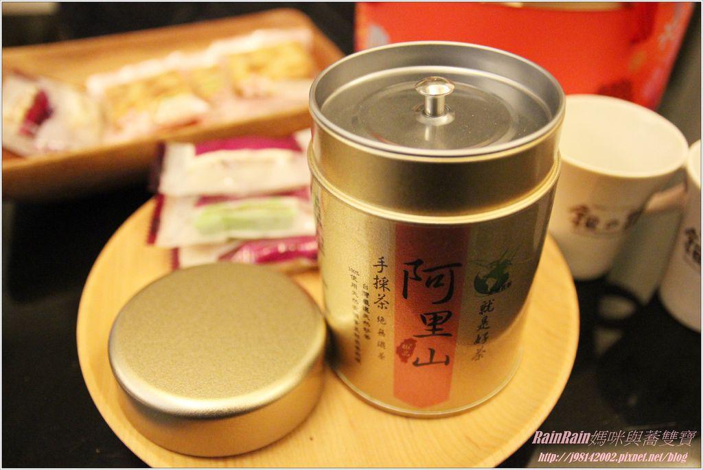 阿里山手採茶3.JPG