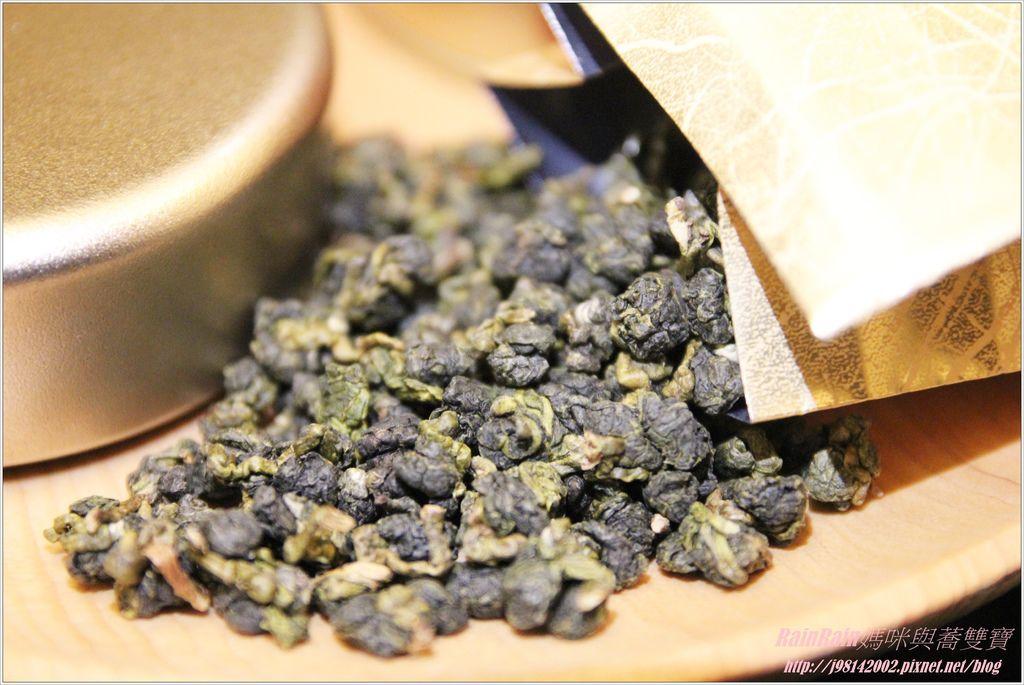 阿里山手採茶7.JPG