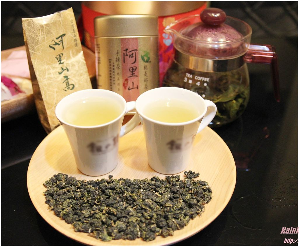 阿里山手採茶9.JPG