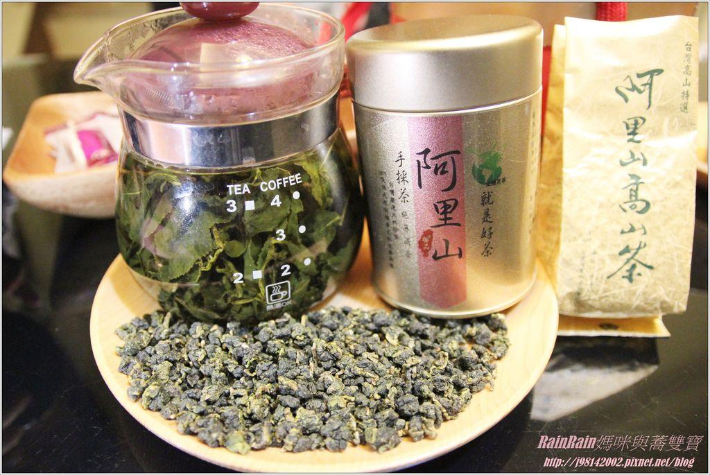 阿里山手採茶8.JPG