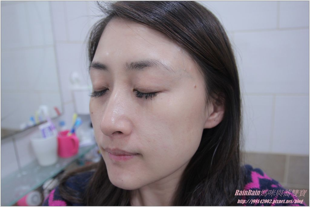 userISM潔顏慕絲12.JPG