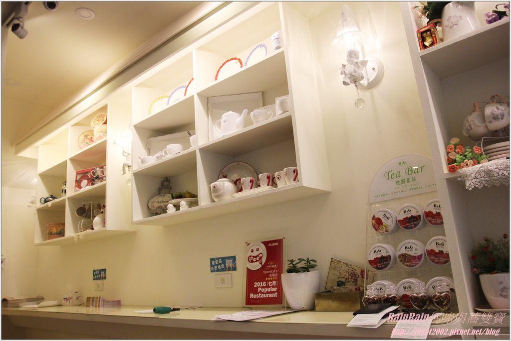 oyami cafe6.JPG